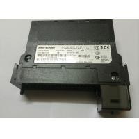 China 1756 - OW16I Allen Bradley PLC Programming , 16 N.O. Individually Isolated Outputs on sale