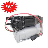 Quality High Performance Air Bag Compressors for Mercedes - Benz  W212 CM21 -212  2123200104  2123200404 for sale