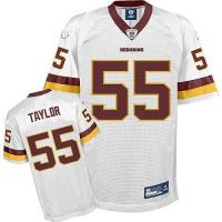 Quality (www wholesalejerseysforusa com) Wholesale NFL Jerseys for sale