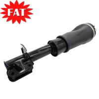 Buy Front Air Suspension Shock Absorber Strut For Land Rover Range Rover L322 at wholesale prices
