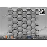 """Buy cheap AISI316 Hex Metal with lance 