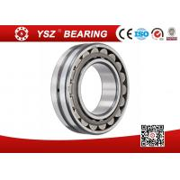 Quality Mechanical Parts Industrial ABEC 3 Bearings 23060CC W33 300*460*118 Mm Straight Bore for sale