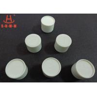 Quality Small Fiber Desiccant , Safe Moisture Absorber Withstand Irradiation For Sterilization for sale