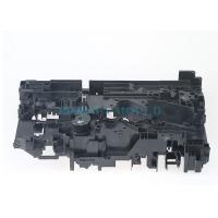 Buy High Precision Auto Plastic Injection Molding For Custom Precise Parts Export To Germany at wholesale prices
