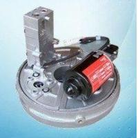 China Central Install Spring Balance Rolling Shutter Motor on sale