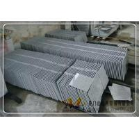 China G603 Granite Tile on sale