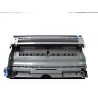Quality 12000 Page Yield Black Color Brother DR2050 / DR350 Toner Cartridge for MFC-7220 for sale