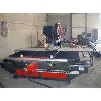 Quality automatic punch press machine with cnc feeding machine for sale