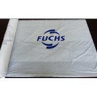 Quality PRINTED PLASTIC cover, car seat cover, disposable cover, pe car foot mat, gear cover for sale