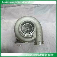 Quality Turbocharger GT42  452103-0007  731376-0002 731376-5002S for Mitsubishi 723117-5004s  723117-0004  61560116227 for sale