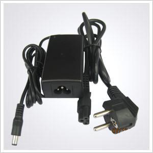 Quality 18W Universal AC / DC Desktop Power Adapter Black 50 / 60Hz For Communication Terminals for sale