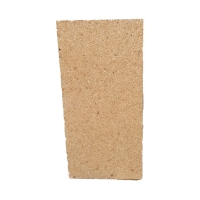 High Density High Alumina Brick Refractory bricks Alumina bricks for cement