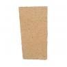 Buy cheap High Density High Alumina Brick Refractory bricks Alumina bricks for cement from wholesalers