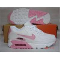 Quality nike airmax90 shoes for sale
