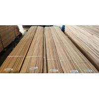 China Full 0.52mm Rift Paldao Natural Wood Veneer for Panel Door and Furniture Industry from www.shunfang-veneer.com on sale
