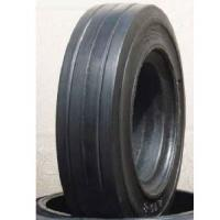 Quality Forklift Solid Tyre/ Industrial Tyre (303) for sale