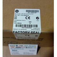 Quality Allen-Bradley 1764-28BXB MicroLogix 1500 28 Point Controller for sale