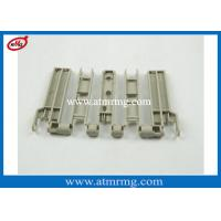 Buy 1750041966 Wincor ATM Parts CMD-V4 Clamping Parts 01750041966 at wholesale prices