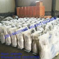 Buy For Russia market,Piston Typed Single Bucket Mobile Milking Machine,small at wholesale prices