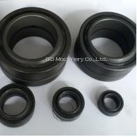 Quality Spherical Plain Bearing With Seals GEZ50ES-2RS for sale