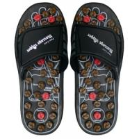 Quality massage slippers for sale