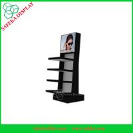 Quality Good quality eyeglasses display shelf for sale