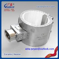 Quality popular sell ceramic wall heater for heating for sale
