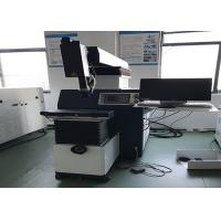 Quality 6kw Mould Laser Welding Machine , Micro Laser Soldering Machine For Jewellery for sale