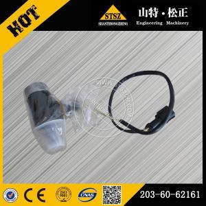 Quality komatsu relief vavle assy 723-41-07600,723-41-07400 for sale