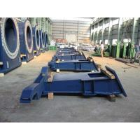 Quality ASTM A514/A514M High strength plate for sale