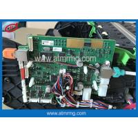 Buy cheap Wincor Cineo C4060 Parts Dispenser Control Board 01750140781 180 Days Warranty from wholesalers
