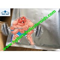 Quality Boldenone Cypionate Raw Steroid Powders 13103-34-9 For Bodybuilding for sale