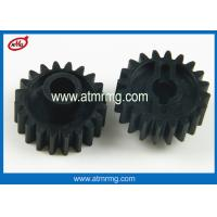 Quality ATM Spare Parts Glory Delarue NMD100 NMD200 ND100 ND200 A005052 Cog Gear 20T for sale