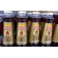Quality Sesame Oil for Sale for sale