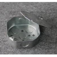 Buy Customized CNC Plastic Machining , Aluminum CNC Milling Machining at wholesale prices