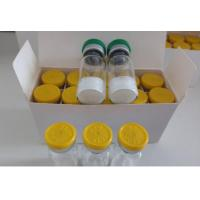 Quality 99% Growth Hormone Peptides GHRP-2 Ghrp 2 Peptide Pure Hyaluronic Acid For Bodybuilding CAS 158861-67-7 for sale