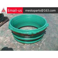 Quality 1% cast iron ball for ball mill in store for sale