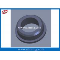 Buy Diebold ATM Parts 49-200679-000A Diebold opteva Bushing gare bar at wholesale prices