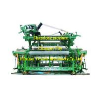 Quality mechanical dobby weaving loom, textile shuttle machine,spare part for sale