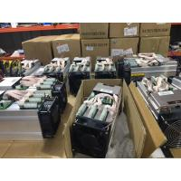 Buy cheap ANT MINER POWER SUPPLY S9 13.5T POWER SUPPLY,T9 12.5T POWER supply S91800W,T91800W from wholesalers