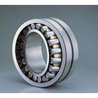 Quality High speed 22322 CC W33, 24036, 24052 K30 C0 - C5 Double Row Spherical Roller Bearing for sale