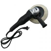 180MM 950W DIY ELECTRIC POLISHER/POLISHING MACHINE/ CAR POLISHER