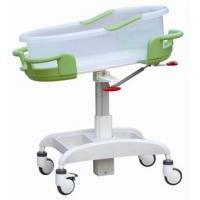 Quality High quality Hospital Medicine Trolley for sale