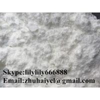 Sustanon 250 Injection Testosterone Steroid Hormone 5721-91-5