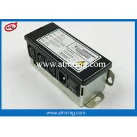 Quality Wincor ATM Parts USB Power Distributor 01750073167 1750073167 for sale