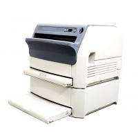 China High Speed Desktop Medical Image X Ray Film Printer 600dpi Resolving Power on sale