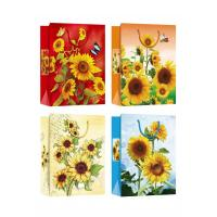 Quality OEM production customized Paper Bag with direct factory prices for sale