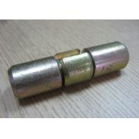 Quality OEM  High-grade alloy steel Pin and Lock for ESCO for sale