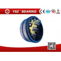 Quality Double Row Low Noise Spherical Roller Bearing 24140 MB K W33 GCr15 For Gear Box 200*340*140 mm for sale