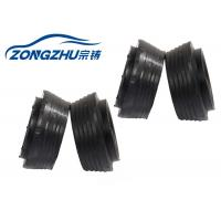 Buy W220 Mercedes Benz Air Suspension Shock Abosorber Parts Down rubber 2203202438 at wholesale prices